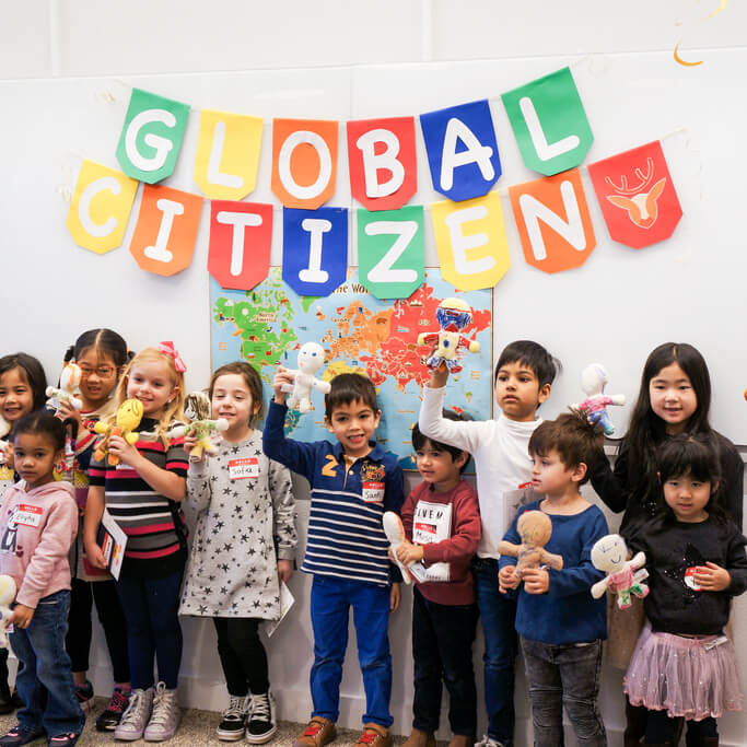 Global_Citizens_img