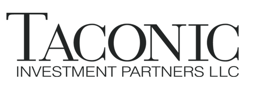 Taconic Investment Partners logo